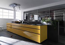 kitchen furniture photos kitchen cabinet artematica vitrum from valcucine