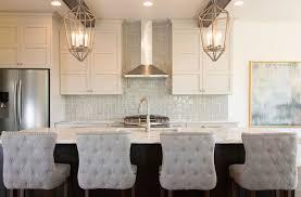 gray backsplash kitchen 71 exciting kitchen backsplash trends to inspire you home