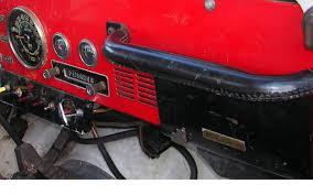 jeep cj laredo 82 cj7 laredo diesel restoration page 17 jeepforum com
