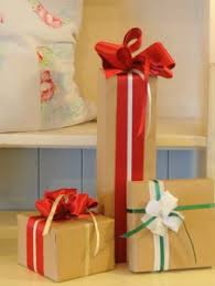 Wedding Gift On A Budget Gifts On A Budget