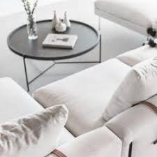 croft house 95 photos u0026 44 reviews furniture stores 326 n la