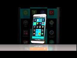 themes mobile black berry minecraft theme for blackberry 10 3 1 q5 q10 z10 z30 passport