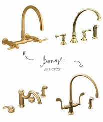 kohler essex kitchen faucet everything but the kitchen sink the curtis casa