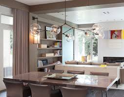 Chandeliers For Kitchen Chandeliers For Kitchen Lighting U2013 Lindsey Adelman Light Fixture