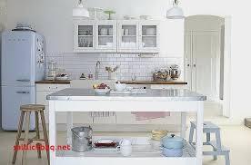 tablier de cuisine original femme chaise et table salle a manger pour tablier de cuisine original