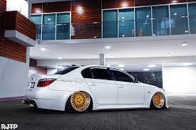 stanced bmw m5 laid out bmw 5 series stancenation form u003e function