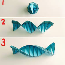 Dna Model Origami - dna origami emily suvada author of this mortal coil