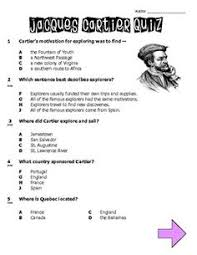 here u0027s a fact and opinion sort based upon early european explorers