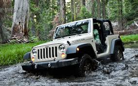 customized 4 door jeep wranglers 3dtuning of jeep wrangler rubicon convertible 2012 3dtuning com