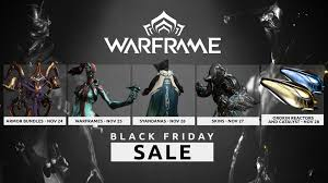 best ps4 game deals black friday and cyber monday warframe black friday and cyber monday sales news u0026 events