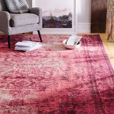 Global Views Arabesque Rug Arabesque Rug Roselawnlutheran