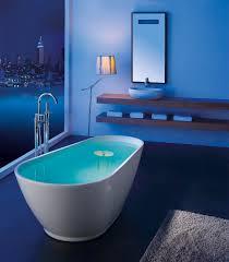 cipriano acrylic modern bathtub 68 5