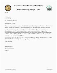 letter asking for donations funeral template the best letter 2017