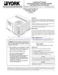 carrier air conditioner wiring diagram carrier air conditioner