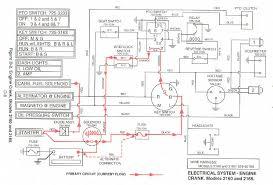 wiring diagram whelen siren wiring diagram whelen 295slsa6 wiring