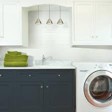 kitchen backsplash peel and stick kitchen peel and stick tiles for the rv smart kitchen backsplash
