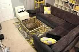 rug on top of carpet rugs on top of carpets schreibtisch me
