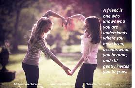 quotes about friendship enduring friends and friendship archives page 3 of 9 what will matter