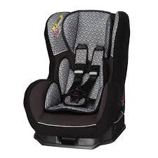 siége auto bébé bébé rêve siège auto cosmo luxe scandi groupe 0 1 achat vente