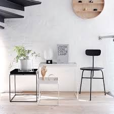 25 Scandinavian Interior Designs To Freshen Up Your Home Scandinavian Minimalism And Clean Lines At Its Best The Hay Tray