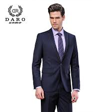 compare prices on man dress for party online shopping buy low