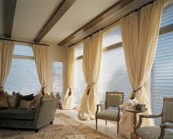 custom window treatments draperies valances cornice boards