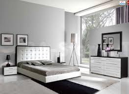 Costco Bedroom Furniture Sale Bedroom Costco Online Furniture Sale Costco Bedroom Sets Soapp