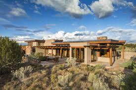 southwest architecture tierra grande santa fe nm 87506 mls 201505065 bell tower