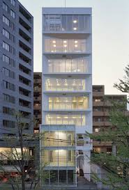 392 best mid rise high rise images on pinterest architecture