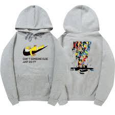 simpsonshomer hoodie