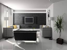shades of gray paint for living room aecagra org