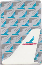 154 best piedmont airlines southern wings images on