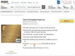 best reloadable prepaid cards reloadable prepaid visa review
