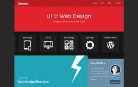 Best Web Design websites beautiful Inspiration Gallery page 103
