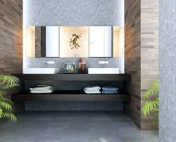 Modern Bathroom Storage Modern Bathroom Storage Ideas Klyaksa Info