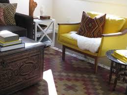 mid century modern rug designs choosing mid century modern rug
