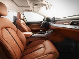 fab design mã bel 31 best upholstery ideas images on upholstery car