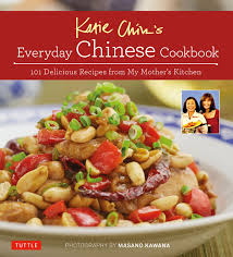 Garden Planning 101 My Mother Katie Chin U0027s Everyday Chinese Cookbook 101 Delicious Recipes From
