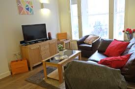 london city apartments liverpool street urban stay