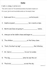 kssr year 1 english exercise bunch ideas of worksheets english key