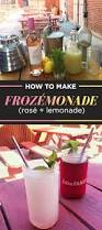 357 best images about drinks on pinterest mojito cocktails and