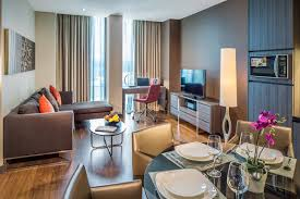 2 room suites near me bangkok hotel the aone rooms and bedroom