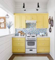 kitchen color ideas yellow 100 best kitchen design ideas pictures of country kitchen