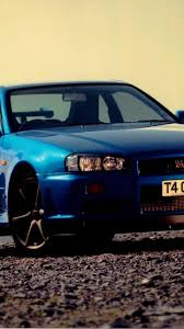 nissan skyline r34 wallpaper nissan gtr iphone 6 wallpaper wallpapersafari