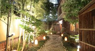 low volt landscape lighting with all about voltage designs ideas