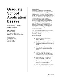 english writing sample essays graduate essay sample academic essay english essay writing sample