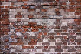 free high resolution walls u0026 bricks textures textures