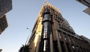 attijari wafa bank siege casablanca banques togolaises attijariwafa bank recalé à lomé