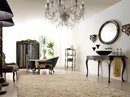 bathroom design gallery luxury bathroom designs gallery white glossy stained wooden door