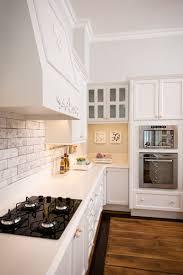 provence style cozinha provençal chateau blanc móveis provençais future